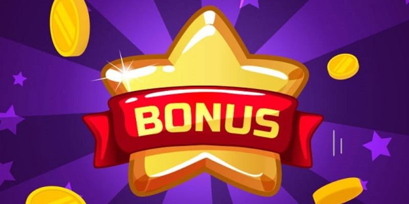 Bonus & Jackpot Menarik Domino88