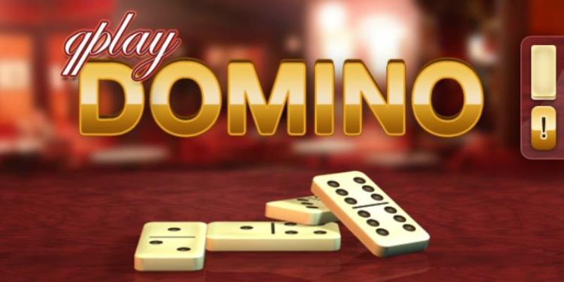 Keuntungan Nyata Bermain Domino88