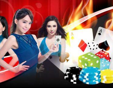 10 Tips Menang Bermain Judi Casino Online