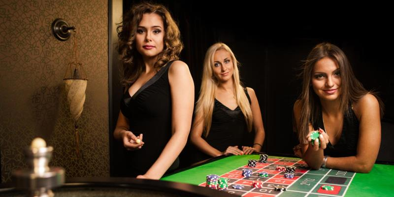 Operator Live Casino Online Terpercaya