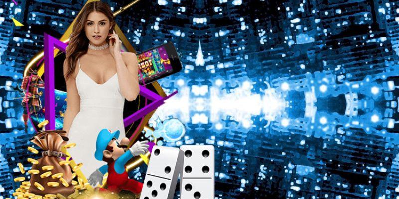Domino88, Situs Judi Domino Online Terfavorit