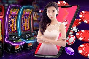 Vegas88 - Situs Judi Casino & Slot Online Terpercaya